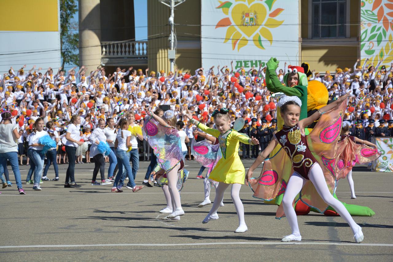 эффекы поздравление с днем ставропольского дополнила недостающими