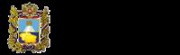 Сайт губернатора Ставропольского края