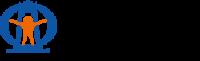 """""""Фонд капитальног ремонта общего имущества многоквартирных домов"""" - региональный оператор в Ставропольском крае"""